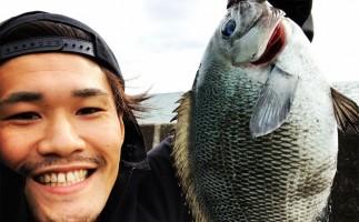 東京で釣り初心者の僕が、週3海釣りに行くほどの趣味になるまで工夫したこと