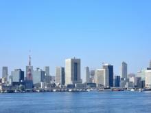 東京から日帰りで海釣りに行く場合のベストな移動手段はコレ!