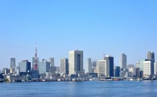 東京から海釣りに日帰りで行くための、ベストな移動手段