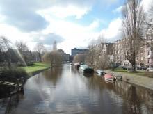 オランダで釣りをするには?ライセンス取得方法やルアー、釣り具のこと