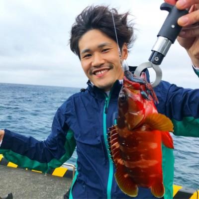 Kei Morimoto